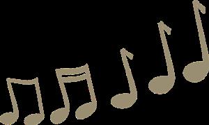 Упражнение 2: звуки, закон сингармонизма, синонимы, ударение в глаголах